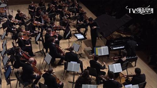 루체른 심포니 오케스트라