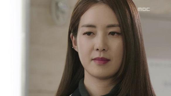 """""""기필코 그렇게 할 것""""…이경(이요원), 태준(정동환)에 복수 대신 그녀가 선택한 것은? [14회]"""