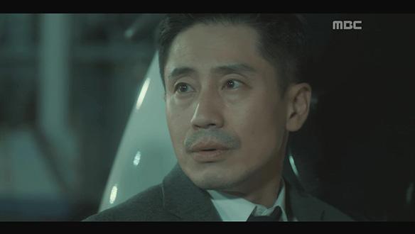 """""""최 형사가 같이 책임질 거야?""""…태석(신하균)을 따르는 동윤(차선우) [3회]"""