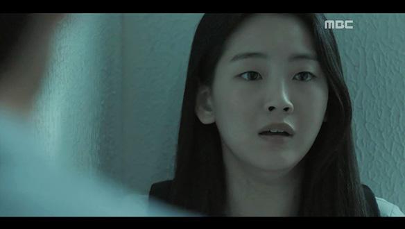 """""""아저씨 나한테 왜 그래요?""""…춘만(박호산)과 태석(신하균)의 과거 [3회]"""