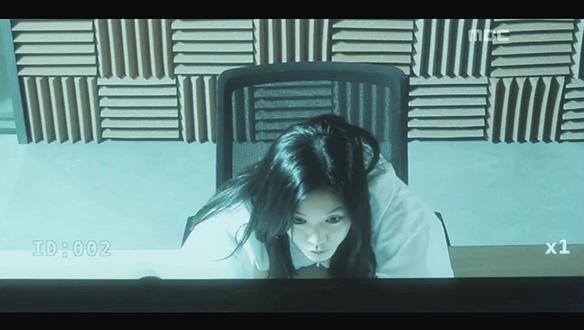 """""""사이코패스.. 처음 봐요""""…은선재(이설)는 사이코패스 살인자? [4회]"""