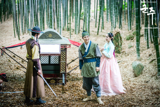 gunju_photo170714133707imbcdrama11.jpg