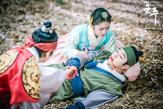 gunju_photo170714135441imbcdrama11.jpg