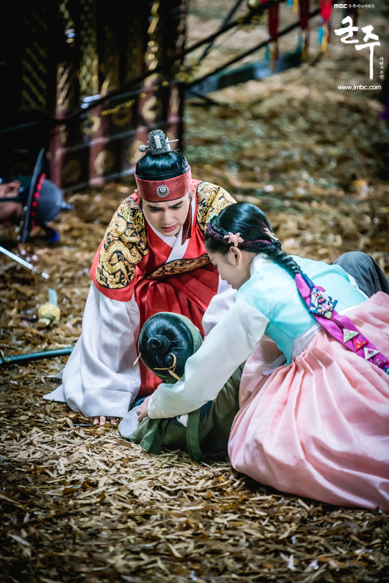 gunju_photo170714135815imbcdrama11.jpg