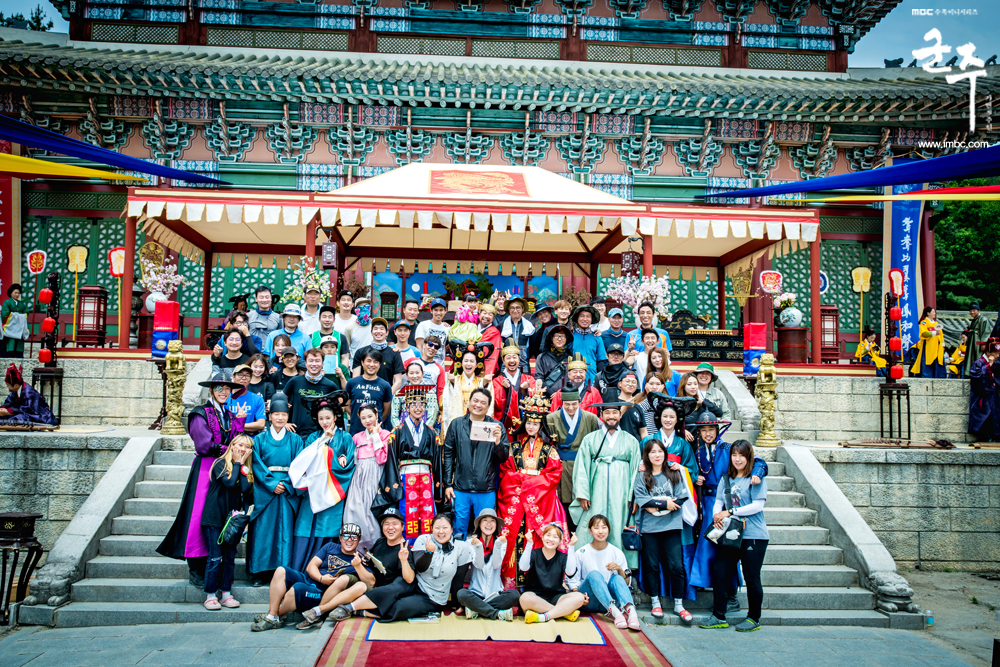 gunju_photo170714141518imbcdrama10.jpg
