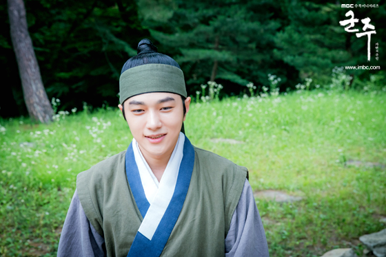 gunju_photo170714141613imbcdrama12.jpg
