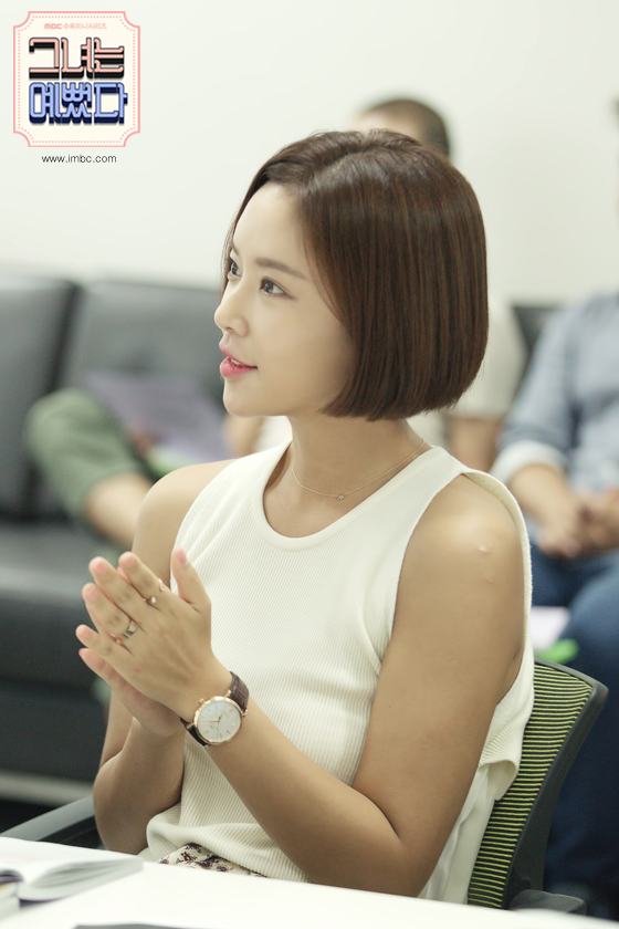 she_photo150901101117imbcdrama2.jpg