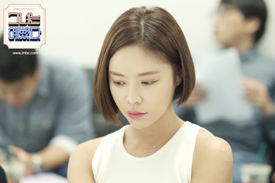 she_photo150901101117imbcdrama4.jpg