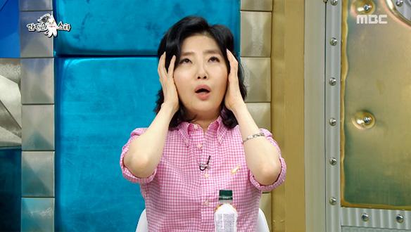여에스더, 웹 소설 작가로 변신한 남편 홍혜걸 꼴 보기 싫어? [612회]