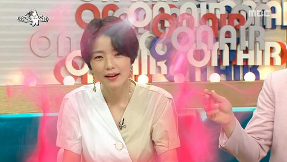 오늘도 브레이크 없는 영미의 ㅇㄹㄷㄹ 춤?! ☞ MBC는 심의를 준수합니다♨ [626회]