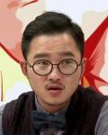 ★151116 (월) ~ 151122 (일) 꿈꾸는 라디오 게스트★_9